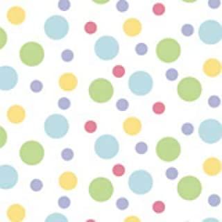 礼品包装纸巾纸 Ganatra 品牌多种款式(岛点,5)
