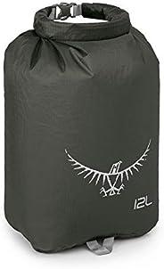 Osprey S15 ultralight drysack 小方防水袋 348063-7191508623【附件配件】