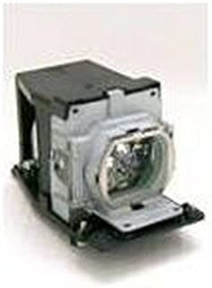 TLP-WX2200 东芝投影仪灯替换件投影仪灯组件,原装凤凰灯泡。