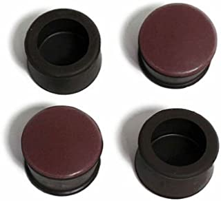 Nicoas Kagsuveru 圆盖L 4个装 223213