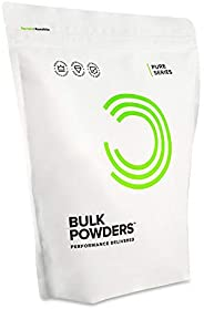 BULK POWDERS Soya Protein Isolate Powder Shake, 5 kg