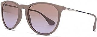 Ray-Ban Erika Wayfarer Sunglasses
