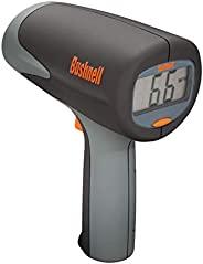 Bushnell Parent Title 速度枪,standart