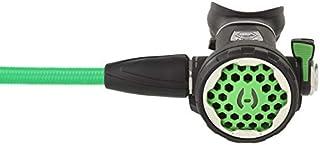Hollis 150LX * 2 阶段*带 40 英寸(约 101.6 厘米)*双歧管,适用于潜水
