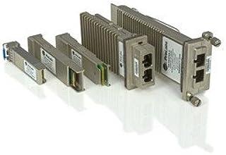 ProLabs GLC-FE-100FX-C 100BASE-FX 1310 nm 兼容有线收发器