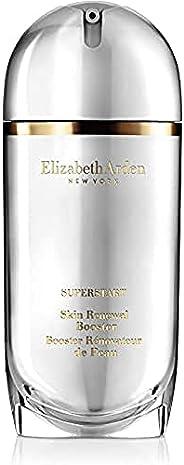 Elizabeth Arden 伊丽莎白·雅顿 Superstart 奇肌赋活精华液,50毫升,1.7盎司(约48.19克)
