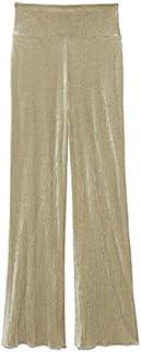 SNIDEL 休闲裤 SWCP205093 女士