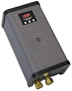 Eemax PA004120T 3.5KW 120V 单相恒温控制优势