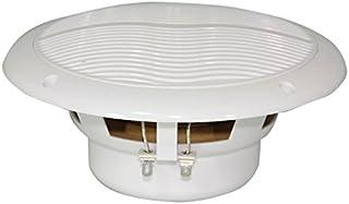 LTC Audio SWR6004 船用扬声器