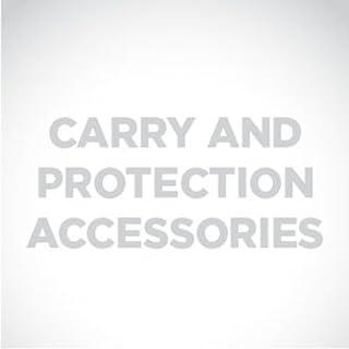 Honeywell MX9401 手柄带橡胶盖模和两个手指扳机,适用于 MX9 型号,包括腕带