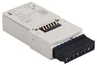 Schneider 施耐德 LUFDA01 功能模块,热过载信号,1 NC 适用于 TeSys U