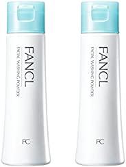 FANCL 洁面粉