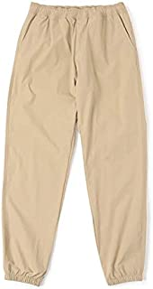 Chums 短裤 Relay Pants 女士
