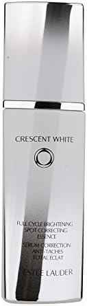 Crescent White Full Cycle Brightening Spot Correcting Essence-30ml/1oz