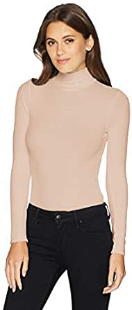 n:PHILANTHROPY 女式胸针紧身衣裤