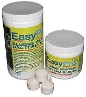 EasyPro Pond Products ABB05X 5 磅桶污泥去除器