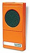 Honeywell Intellisense FG-701 Micro-Flex 测试器