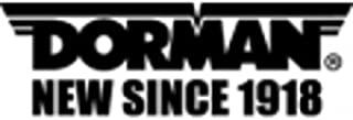 Dorman 565-098 发动机扩展插头