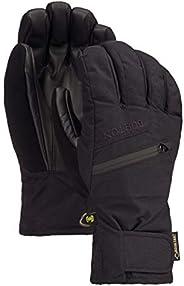 Burton Gore Undergloves 冬季运动手套