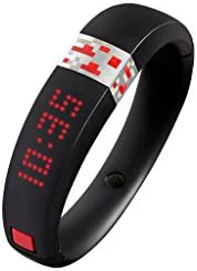Minecraft Gameband,大號