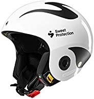 Sweet Protection Volata MIPS 男士头盔