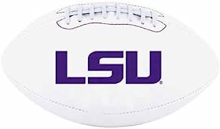NCAA Signature Series Full Size Football
