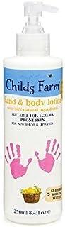 childs 农场 moisturiser 250ml 2组