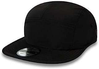 New Era 新时代 中性款_成人 Shiny Pack Twenty9 Ne 棒球帽 黑色 均码