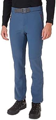 Columbia 男士 Walking 长裤和短裤