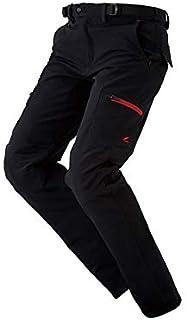 RS TAICHI 快速干爽 工装裤 BLACK/CHARCOAL 尺寸:M RSY258