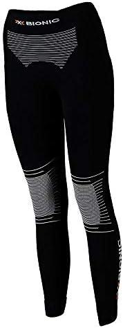 X-Bionic 女士 Ng-yp05w19w 紧身裤