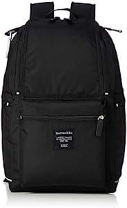 [Marimekko] 背包 026994 双肩包 [平行进口商品]