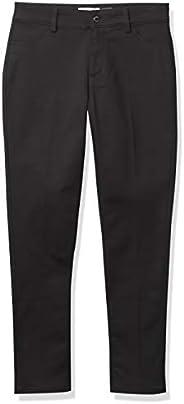 Calvin Klein 女士四口袋长裤
