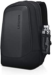 "Lenovo Legion 17"" Armored Backpa"