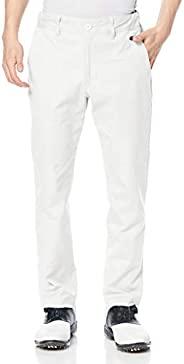 Champion 长裤 弹力 单点徽标 高尔夫 男士 C3-TG201