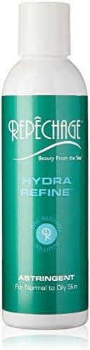 Repechage Hydra Refine Astringent 中性至油性皮肤,6 盎司