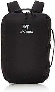 ARC'TERYX 始祖鸟 Blade系列 背包 黑色 1