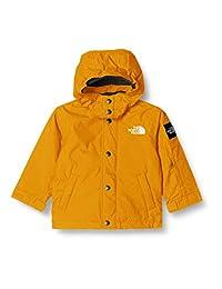 The North Face 北面 儿童冬季教练夹克 NSB62008