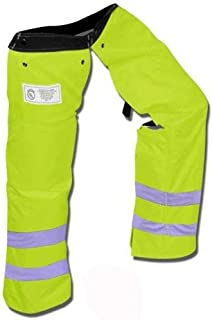 Forester 保护修剪器*护戒 大 TTRSG-R