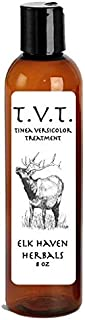 T.V.T. - Tinea Versicolor 护发素,8 盎司