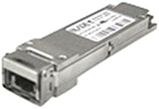 Lenovo ENT 49Y7884 QSFP+ 收发器模块,适用于 BNT RackSwitch G8264F