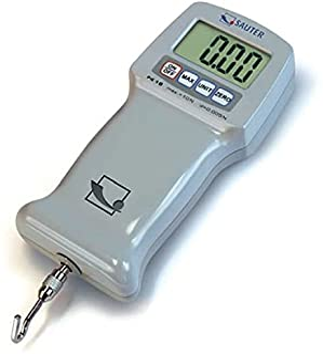 Kern sohn FK250 发电表