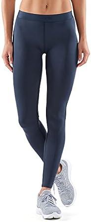 Skins 女式 Dnamic 长裤