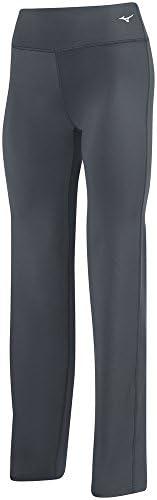 Mizuno Align 排球裤