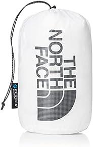 The North Face 北面 Pertex(R) Stuff Bag 3L 白色/黑色 Free Size