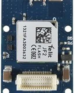 小电路,使用 GPS 定位数据在您的 TinyDuino! (Model ASD2501) 电线旋转接线端头