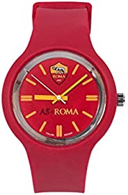 AS Roma One Gent 男士腕表,男士
