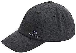 Firefly 中性儿童帽 Latias JRS