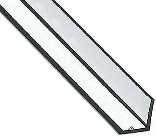 光 L型橡皮卷粘着 20×2毫米 KGL20-15T 15米
