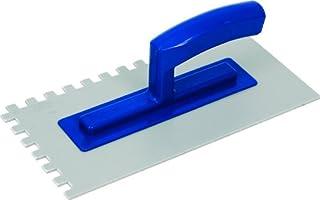 QLT By MARSHALLTOWN PNT667 27.94 厘米 x 13.97 厘米塑料刀片